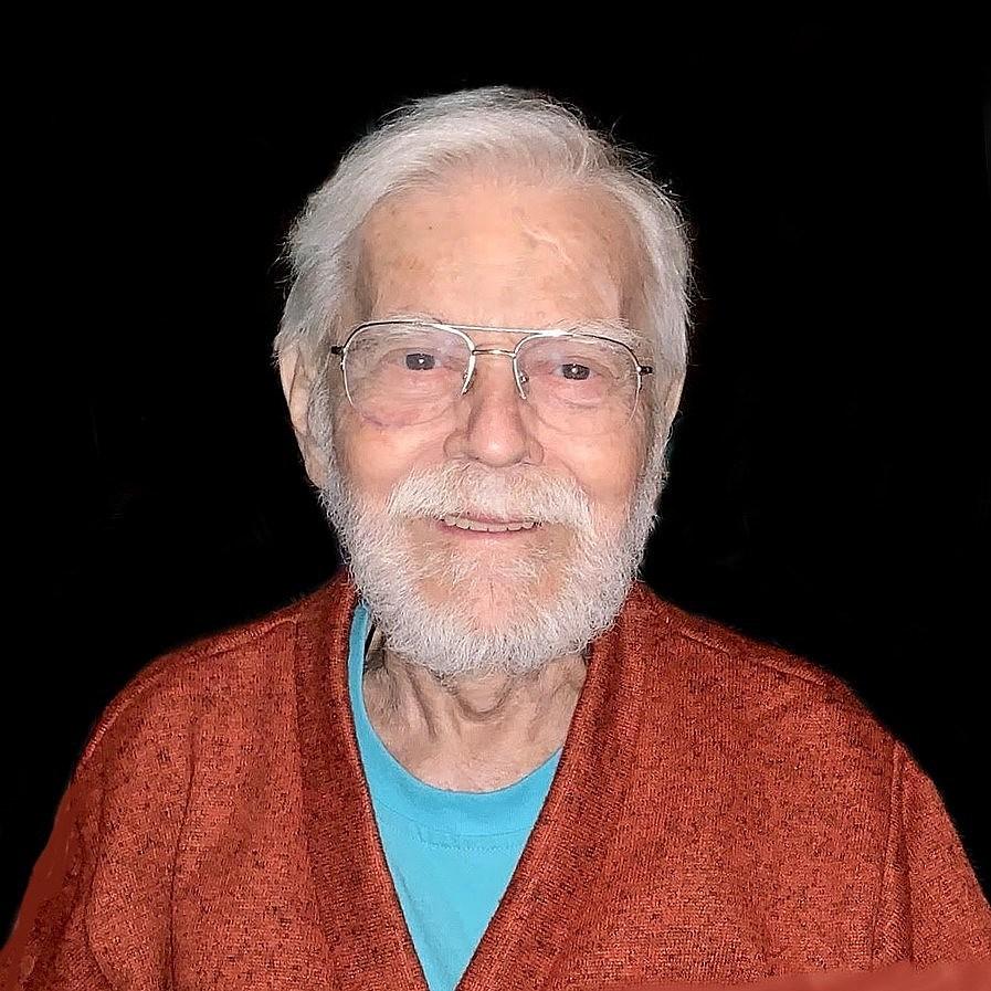 Dr. William Joseph  Hooker
