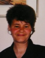 Claudette Dufour