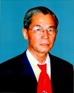 Don Van  Ho