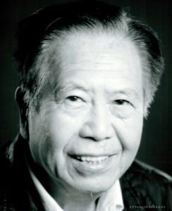 Mr. Nee Hung  Au