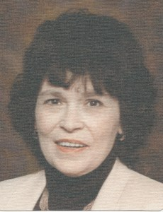Jennifer J.  Morissette