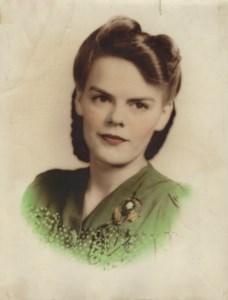 Claire E.  Ulanowski