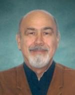 Stephen Endress