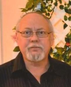 James Christopher  Drake