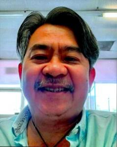 Hoang Le  Nguyen