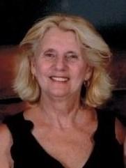 Linda A.  Fragoza