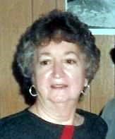 Barbara Konosky