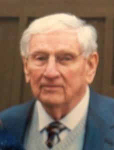 Edgar Watterson  Branyon Jr.