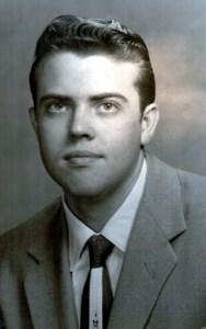 Marvin L  Williams