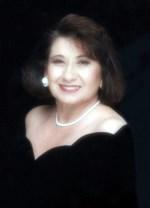 Delia Murray