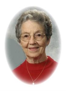 Phyllis J.  Davis