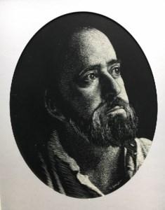Ossie Ernest  Rometo