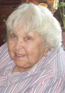 Wanda L.  Caraway