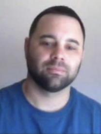 Frank  Rapoza, III