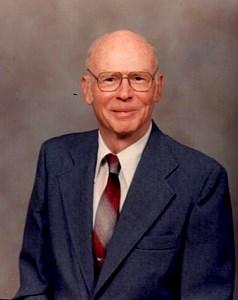Robert Elvas  HILLER