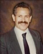 Arturo Armendariz