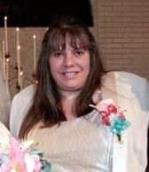 Susan Jeanne  Mathews