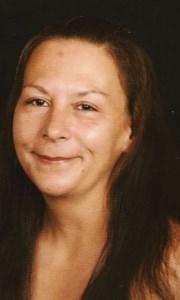 Brenda  Bradshaw Smith