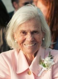 Margaret T.  Riley