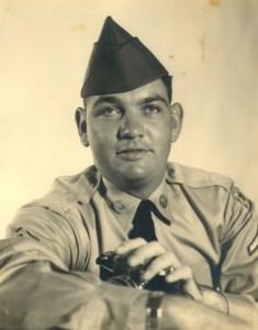 Donald Raymond  Stansel