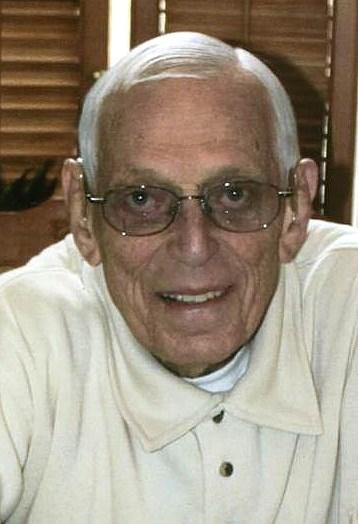 John Scott Obituary Yakima Wa