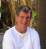 Wayne Rosenlof