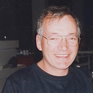 Yves  De Ladurantaye