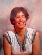 Lynda Pedro