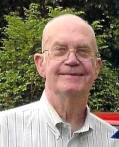 Leo  Ridgway