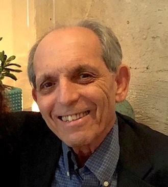 Obituary of Laurence Freeman Jay