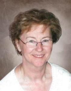 Mme Lucette  Bilodeau
