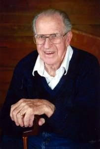 William Morgan  Crewson