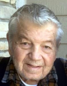 William Eugene  Ferro