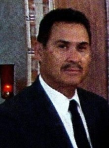 Mario  Quezada