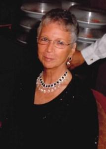 Norma Jean  Freer