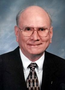 Allen L.  Newman