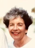 Lois Hasty