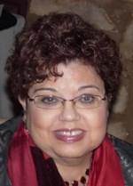 Donna RAINVILLE