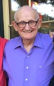 William R.  Guenthner
