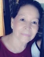 Eva Martinez