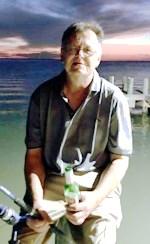 Robert Paszkiewicz