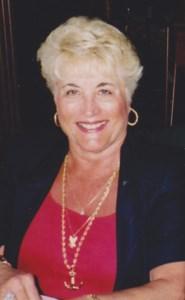 Maryann  Gibson