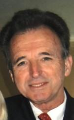 Morris Bourland