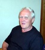 Stanley Dubauskas