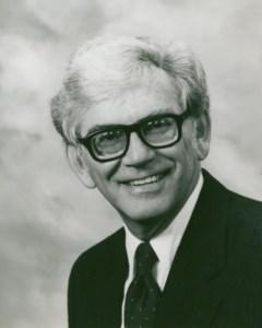 Robert Eugene  Ziegler