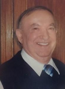 Jean-Marie  Potvin