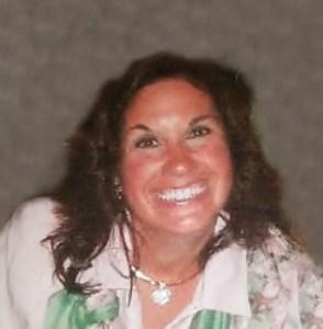 Myra H.  Werman