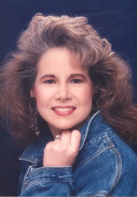 Patricia Anne McCoy Obituary - Clemmons, NC