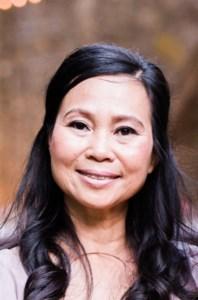 Lori ThuThuy  Thi Nguyen