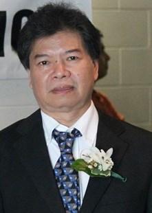 Alberto Manlapaz